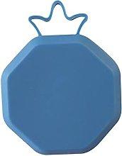 DOTTAVR Stampo per ghiaccio in silicone Easy