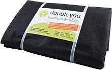 Doubleyou Geovlies & Baustoffe - Telo in tessuto