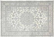 Douceur D'Interno, tappeto rettangolare 140 x