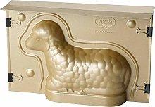 Dr. Oetker - Teglia da forno a forma di agnellino