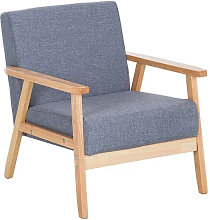 Drillpro - Poltrona moderna nordica divano mobili