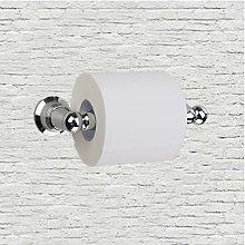 Drillpro - Porta carta igienica da parete in