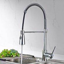 Driwei - Miscelatore rubinetto per vasca lavabo