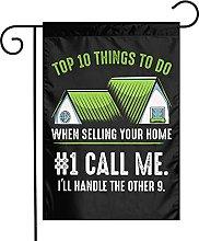 DRXX Agente immobiliare, venderò la Tua casa