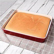 DSWHM - Stampo da forno antiaderente per forno,