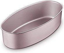 DSWHM - Stampo da forno ovale antiaderente per