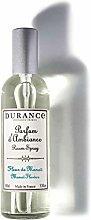 Durance - Profumo per la Casa in Spray 100 ml