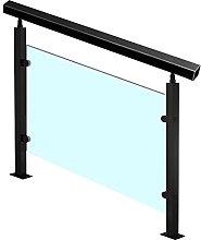 DXZ-Design Corrimano per Scale Corridoio Guardrail