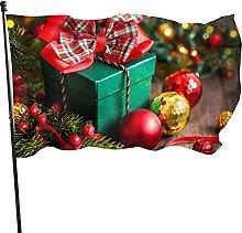 e decorazioni Bandiera da giardino Bandiera da