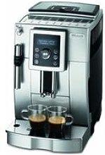 ECAM 23.420.SB macchina per il caffè - Delonghi