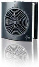 Eglo - termoventilatore stufa elettrica