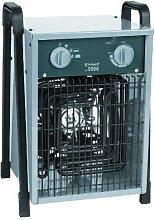 Einhell EH 5000 Termoventilatore elettrico