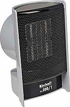 Einhell Termoventilatore KH 500/1 (500 W, elemento