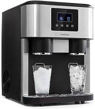 Eiszeit Crush macchina del ghiaccio 2 dimensioni