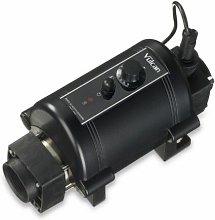 Elecro - Riscaldatore elettrico per piscina Nano