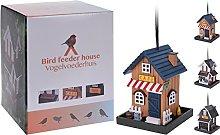 Elyte Retail VH1000110 - Casetta per uccelli,