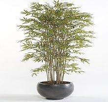 Emerald Bambù Giapponese Artificiale 150 cm