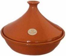 Emile Henry - Tajine in Ceramica, per Forno e