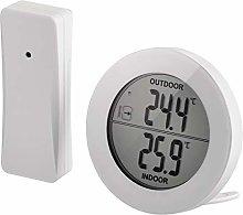EMOS E0129 - Termometro digitale con sensore