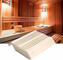 Emoshayoga Paralume per Sauna Paralume per