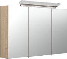 Emotion - Set di mobili da bagno Venezia 100cm (6