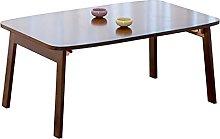 End Tables Tavolino da Salotto Tavolino da caffè