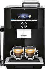 EQ9 S300 TI923509DE Macchina per caffè automatica
