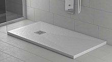 Essence ArredoBagno Piatto Doccia 80x160 cm