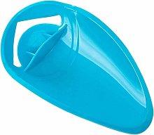 Estensione rubinetto DealMux per rubinetti, blu