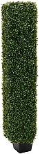 Euro Palms 82607624, Cespuglio a Colonna, 118 cm,