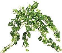 Europalms pianta Artificiale edera rampicante