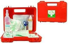 Eurostore07 - Armadietto Cassetta Medica Di Pronto
