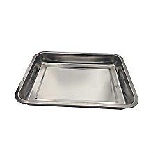 EUROXANTY® Teglia da forno | teglia da forno