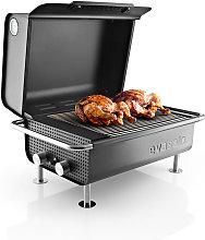 Eva Solo Box Barbecue a Gas