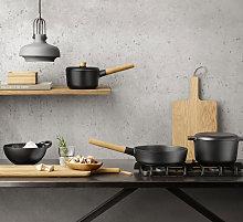Eva Solo Nordic Kitchen Bistecchiera