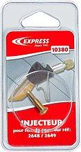 EXPRESS 10380 - Accessorio per saldatura, per