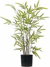 FACAZ Nuovo Albero Artificiale di bambù