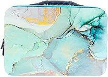 Faderr - Scatola portaoggetti per pittura,