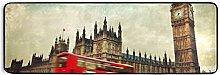 FANTAZIO London The UK - Tappeto per corridoio da
