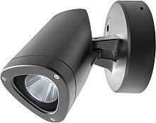 Faretto LED da esterno LED/7W/230V IP65