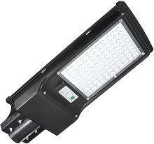 Faretto LED da giardino per illuminazione a parete