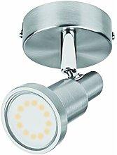 Faretto LED, Faretto 1 Fiamma di Otima Qualità in