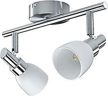 Faretto LED, Faretto di Otima Qualità con 2