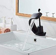 FDABFU Rubinetto per Bagno Rubinetto per lavabo