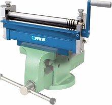 FERVI 0235 MINI CALANDRA FERVI 0235 300mm SPESSORE