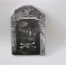 FFVWVGGPAA Halloween Decorazioni Decorazioni di