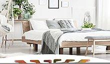 Fibbia letto, comodo connettore telaio letto per