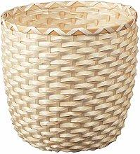 Finchley IKEA KAFFEBÖNA - Vaso per piante, in