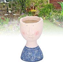 Fioriera in cemento, Vaso per fiori in cemento