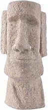 FLAMEER Arenaria Mano Astratta Scultura Statua